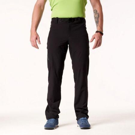 Мъжки панталони - Northfinder ARTHUR - 3