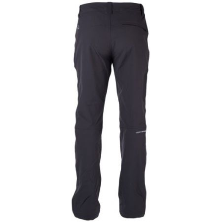 Мъжки панталони - Northfinder ARTHUR - 2