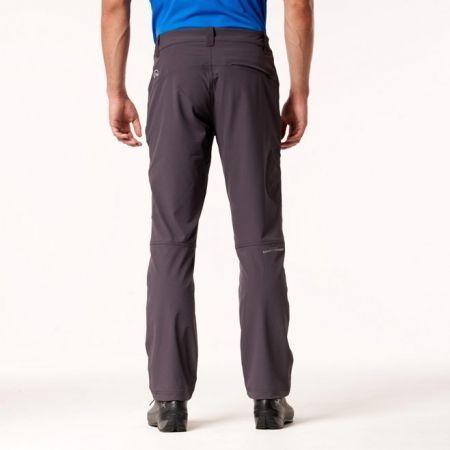 Мъжки панталони - Northfinder ARTHUR - 5
