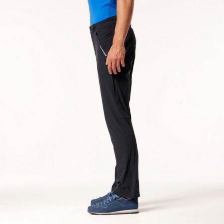 Men's pants - Northfinder GIANNI - 4