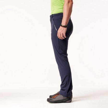 Pánske nohavice - Northfinder GIANNI - 4