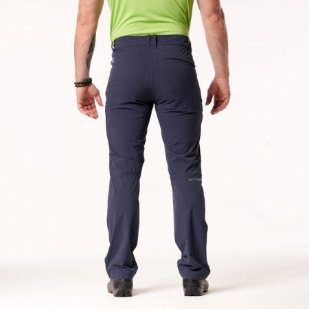 Pánske nohavice - Northfinder GIANNI - 5