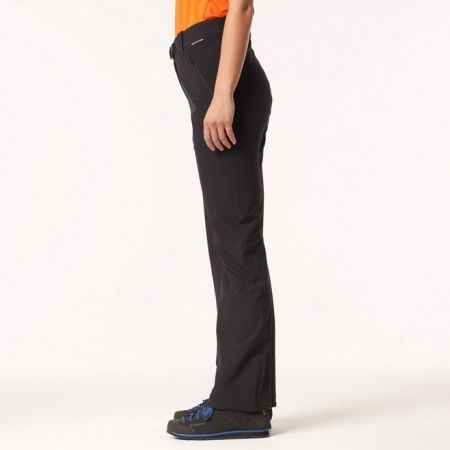 Women's pants - Northfinder JOANNA - 4