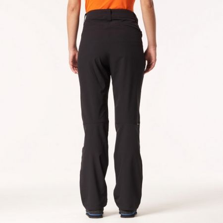 Women's pants - Northfinder JOANNA - 5