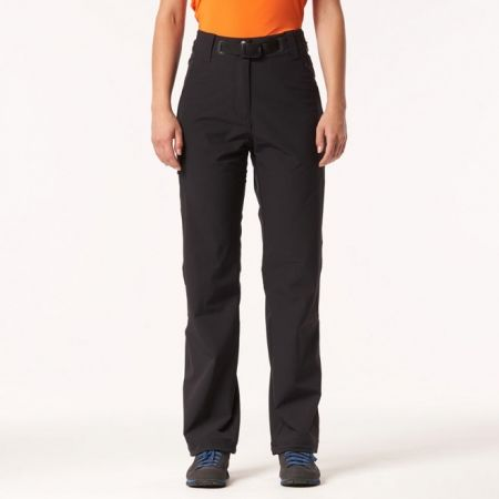 Women's pants - Northfinder JOANNA - 3