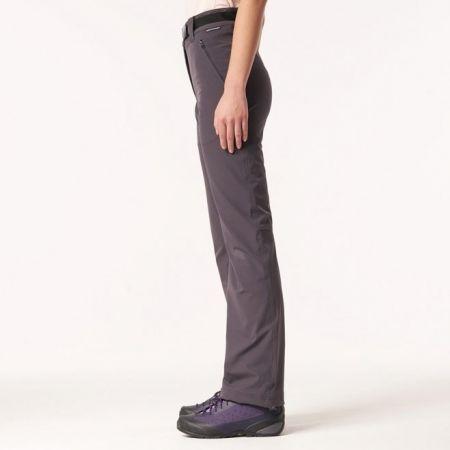Women's pants - Northfinder JOANNA - 4
