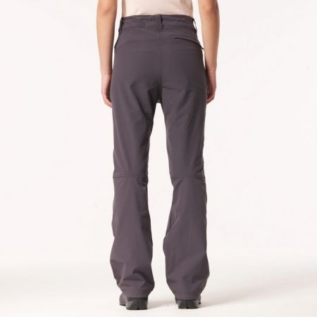 Women's pants - Northfinder JOANNA - 5