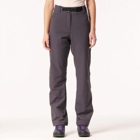 Women's pants - Northfinder JOANNA - 3