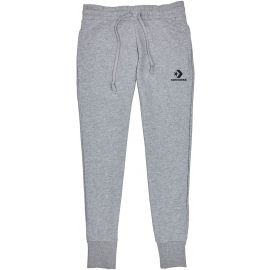 Converse STAR CHEVRON EMB PANT FT