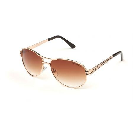 Finmark Sunglasses - Fashion sunglasses