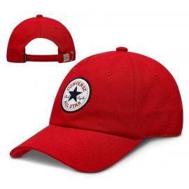 Converse TIPOFF CHUCK BASEBALL MPU - Унисекс шапка с козирка