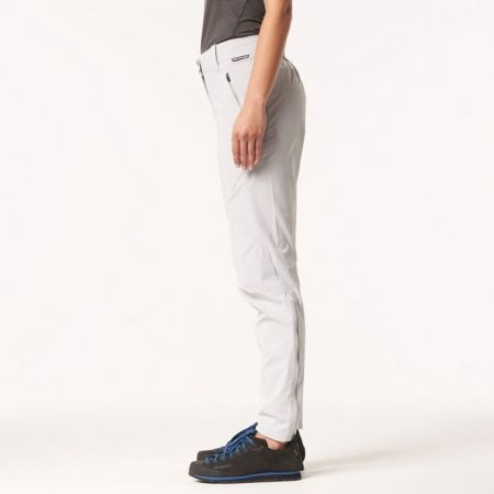 Spodnie damskie - Northfinder JAELYNN - 4