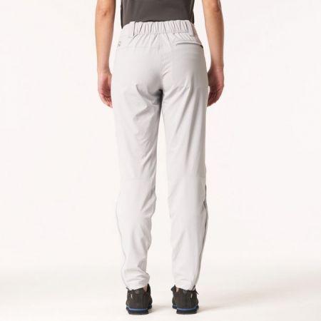 Spodnie damskie - Northfinder JAELYNN - 5