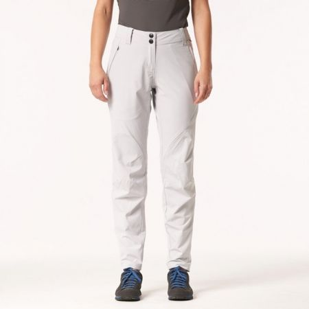 Spodnie damskie - Northfinder JAELYNN - 3