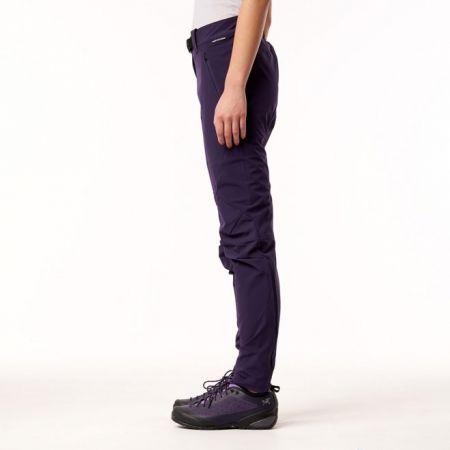 Dámske nohavice - Northfinder ZOEY - 4