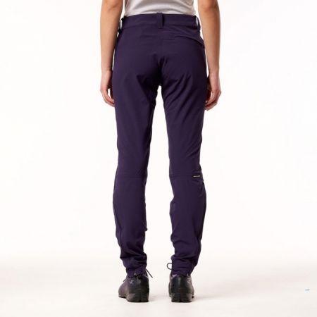 Dámske nohavice - Northfinder ZOEY - 5