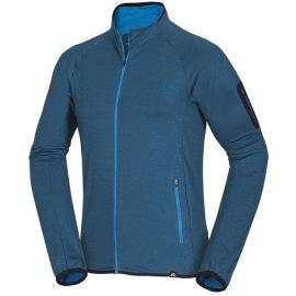 Northfinder OAKLEY - Men's sweatshirt
