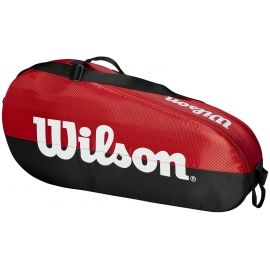 Wilson TEAM 1 COMP SMALL