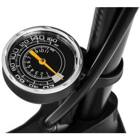 Dielenská pumpa s manometrom - One AIR MAX 1.1 - 2