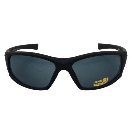 Sportovní sluneční brýle - Suretti SB-S15190 - 2