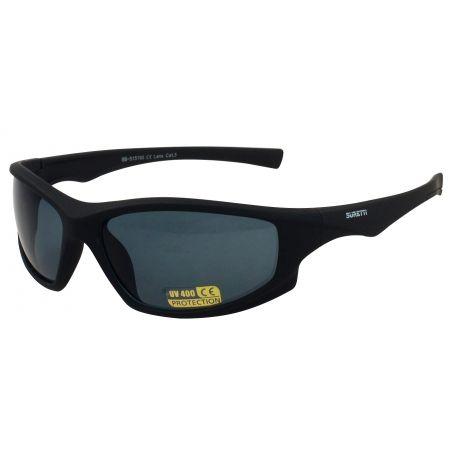 Suretti SB-S15190 - Sportovní sluneční brýle