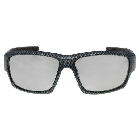 Спортни слънчеви очила - Suretti SB-S15158 - 2
