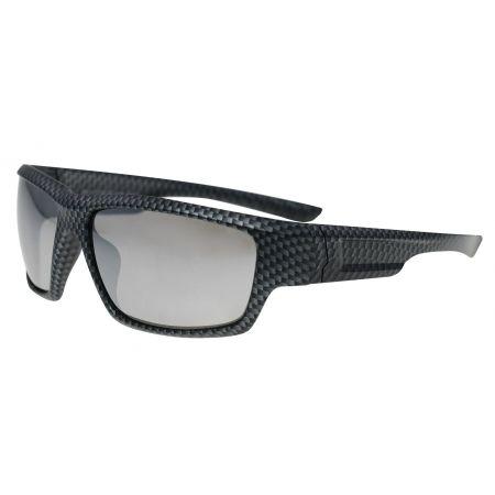 Suretti SB-S15158 - Спортни слънчеви очила