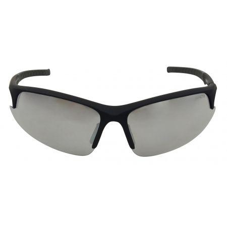 Sportovní sluneční brýle - Suretti SB-FS18094 - 2