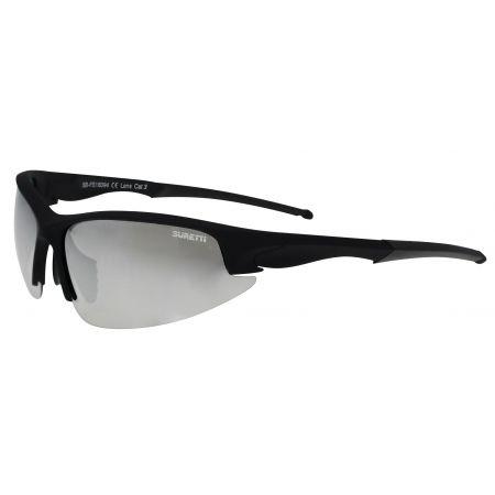 Sportovní sluneční brýle - Suretti SB-FS18094 - 1