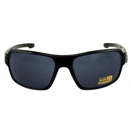 Sportovní sluneční brýle - Suretti SB-SQP161050 - 2