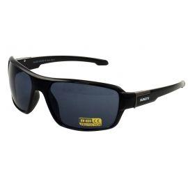 Suretti SB-SQP161050 - Sportovní sluneční brýle