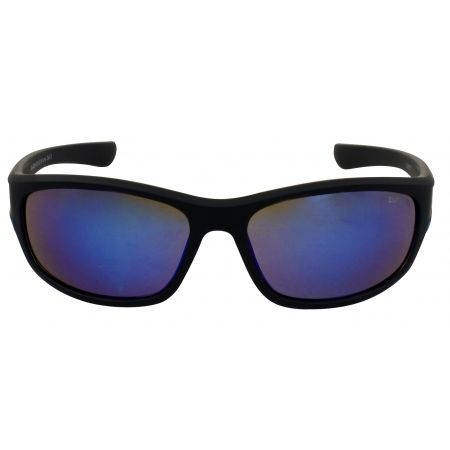 Sportovní sluneční brýle - Suretti SB-SQP162312 - 2