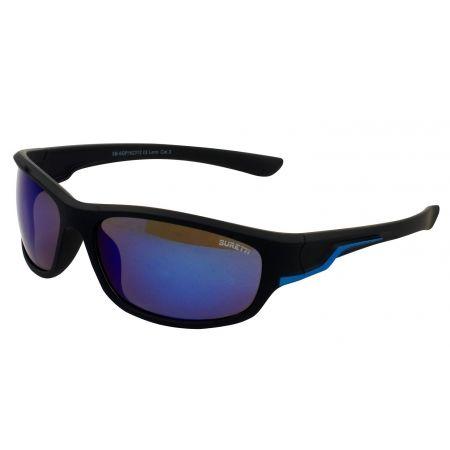 Sportovní sluneční brýle - Suretti SB-SQP162312 - 1