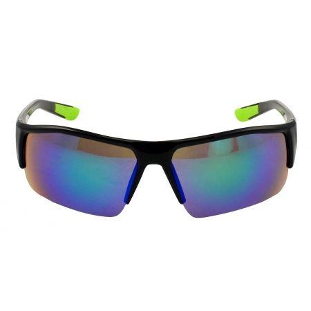 Sportovní sluneční brýle - Suretti SB-SHP162380 - 2