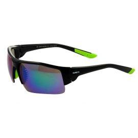 Suretti SB-SHP162380 - Sportovní sluneční brýle