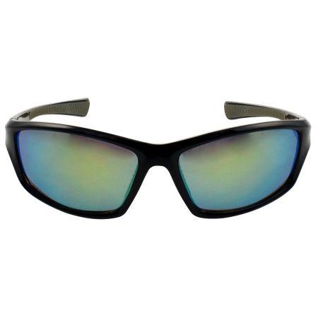 Sportovní sluneční brýle - Suretti SB-S15071 - 2