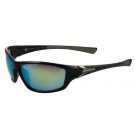 Suretti SB-S15071 - Спортни слънчеви очила