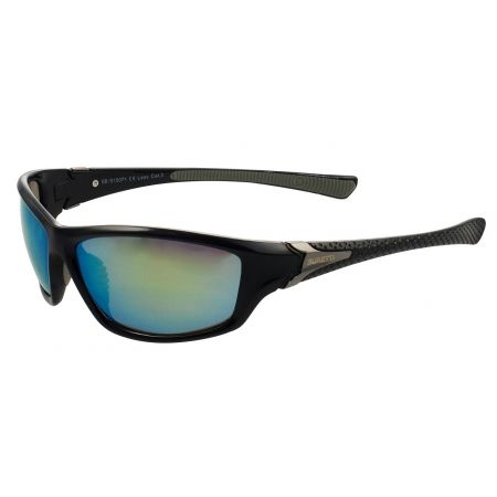 Suretti SB-S15071 - Okulary sportowe