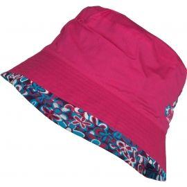 Lewro BECCA - Pălărie fetițe