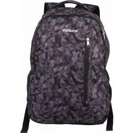 Willard DREW 23 - Školní batoh