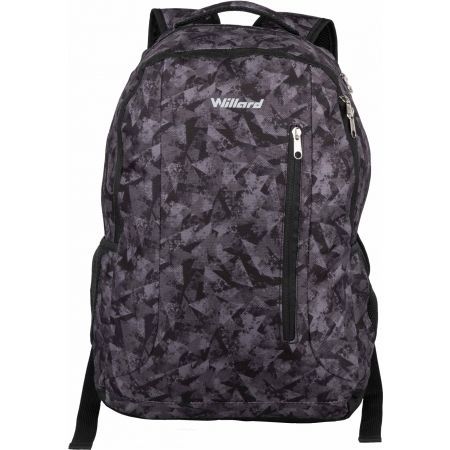 School backpack - Willard DREW 23 - 1