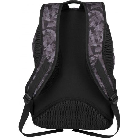 School backpack - Willard DREW 23 - 3