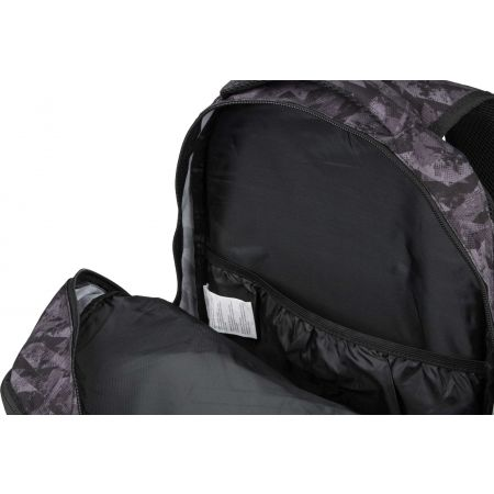 School backpack - Willard DREW 23 - 4