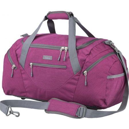 Športová taška - Willard TORI45 - 2