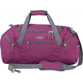 Willard TORI45 - Športová taška