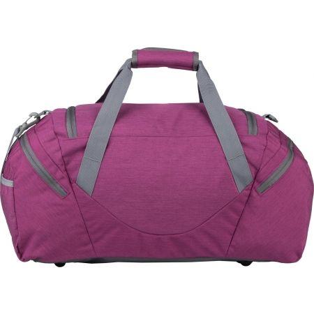 Športová taška - Willard TORI45 - 3