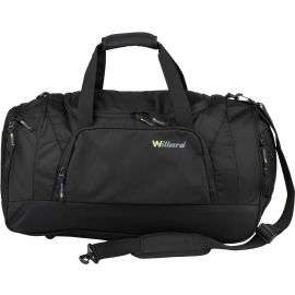 Willard TOUR50 - Sports bag