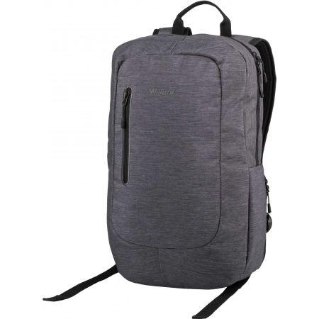 Mestský batoh - Willard THEO17 - 2