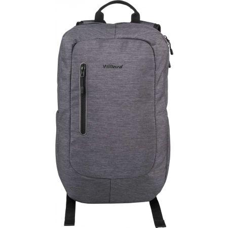 Willard THEO17 - Městský batoh