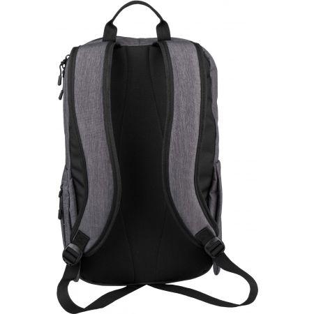 Mestský batoh - Willard THEO17 - 3